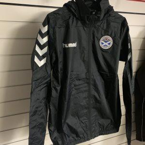 Hummel Spray Jacket (XXXL)